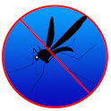Anti Stop Mosquito Sound :Stop Annoying Sound icon