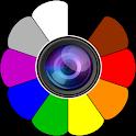 المحترف فوتوشوب icon