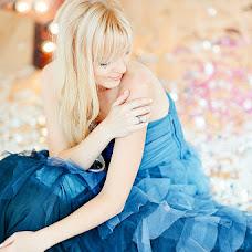 Wedding photographer Alena Vlasko (Alekuwka). Photo of 23.02.2016