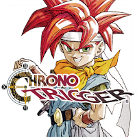 Chrono Trigger: Upgrade Version for Android