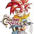 CHRONO TRIG.. file APK for Gaming PC/PS3/PS4 Smart TV