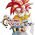 CHRONO TRIGGER (Upgrade Ver.) file APK Free for PC, smart TV Download
