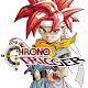 CHRONO TRIGGER (Upgrade Ver.) apk