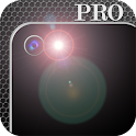 LED Light Switch Pro icon