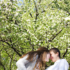 Wedding photographer Natalya Grach (NatalyaGrah). Photo of 09.06.2014