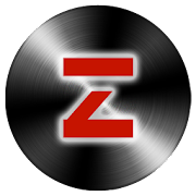 Zortam Mp3 Tag Editor