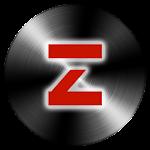 Zortam Mp3 Tag Editor 4.0