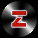Zortam Mp3 Tag Editor icon
