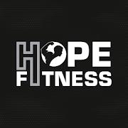 Hope Fitness Surgut