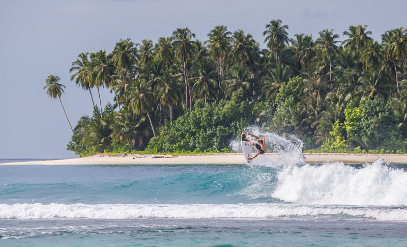 Indo may 2018