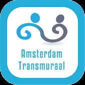 Amsterdam Transmuraal