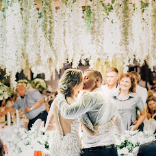 Wedding photographer Artur Shmir (artursh). Photo of 14.09.2018