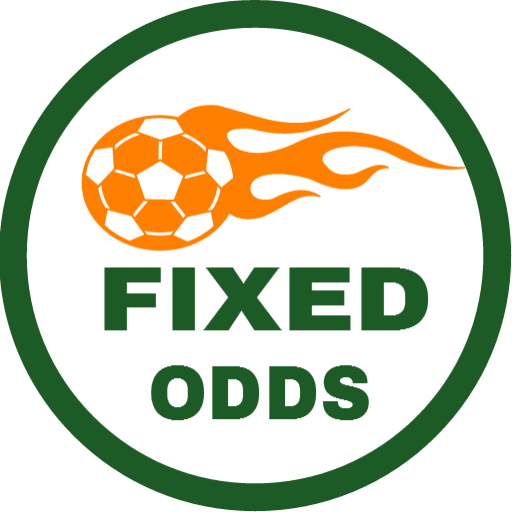 FIXED ODDS