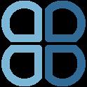 VbasMobile icon