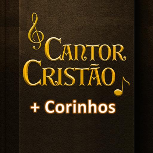 Cantor Cristão + Corinhos