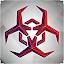 Hackers Icon