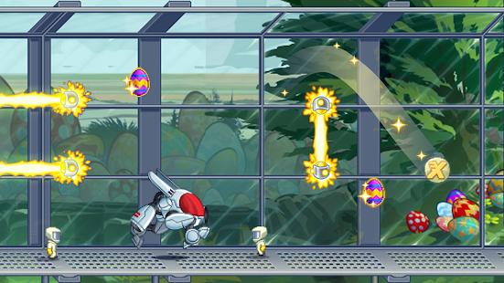 [Download Jetpack Joyride for PC] Screenshot 2