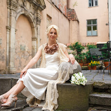 Wedding photographer Tatyana Titova (tanjat). Photo of 05.08.2016