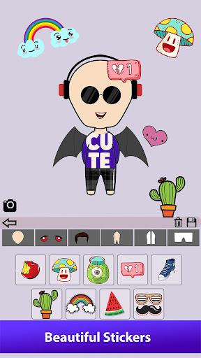 Download Fashion Doll Dressup Unnie Oppa Free For Android Fashion Doll Dressup Unnie Oppa Apk Download Steprimo Com