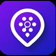 Find Expert - Servies Provider icon
