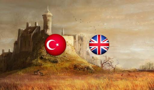 War Of Cannonball - Online