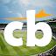 دانلود Cricbuzz - Live Cricket Scores & News اندروید