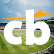 Cricbuzz - Live Cricket Scores & News - スポーツアプリ