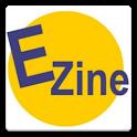 Audiobook - Ezine Marketing icon