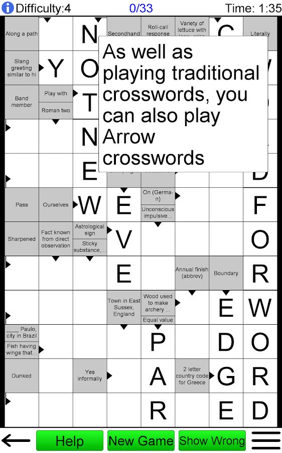 Astrologers Map Crossword Puzzle Clue