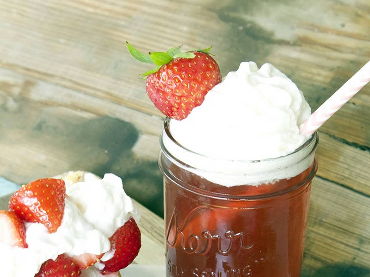 Fruit Flavor Moonshine Recipes Yummly
