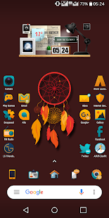 Plexis Icon Pack Screenshot