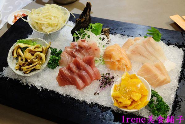 【新東南海鮮餐廳】老牌餐廳名不虛傳!