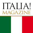 Italia! icon