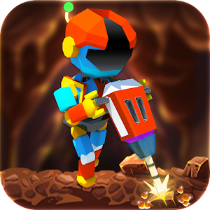 Mining simulator extraction of cryptocurrency mod apk