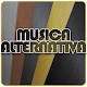 Musica Alternativa APK