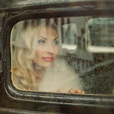 Wedding photographer Olga Andreeva (AOla). Photo of 19.06.2017