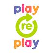 playreplay icon