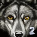 Ultimate Wolf Simulator 2 APK