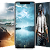 Real wallpaper HD file APK for Gaming PC/PS3/PS4 Smart TV