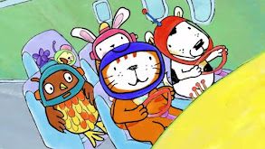 Space Race thumbnail