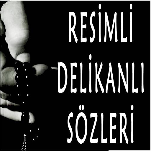 Delikanlı Sözleri RESİMLİ 300+