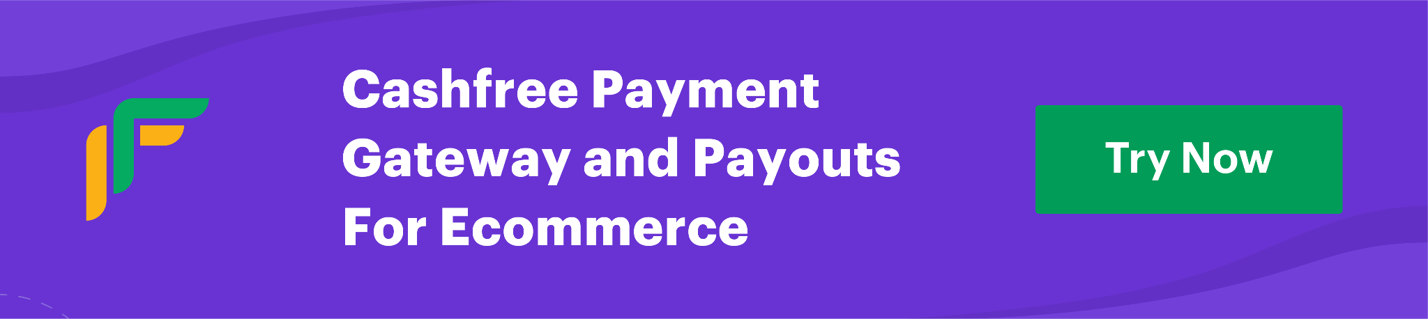 payments systems for eCommerce: CTA