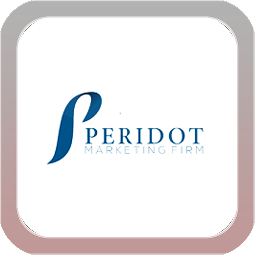 Peridot Marketing 1.0