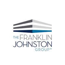 The Franklin Johnston Group Download on Windows