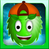 Fruit Snatcher for android