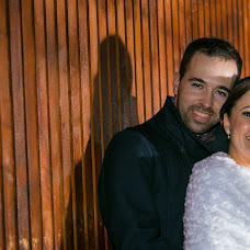 Wedding photographer renato monteiro (renatomonteiro). Photo of 11.08.2016