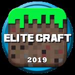 Elite Craft: Explore Big Creative and Survival 02.11.1