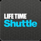 LT Shuttle
