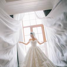 Wedding photographer Gabib Samedov (samadovhabib). Photo of 11.09.2017
