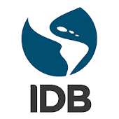 IDB events